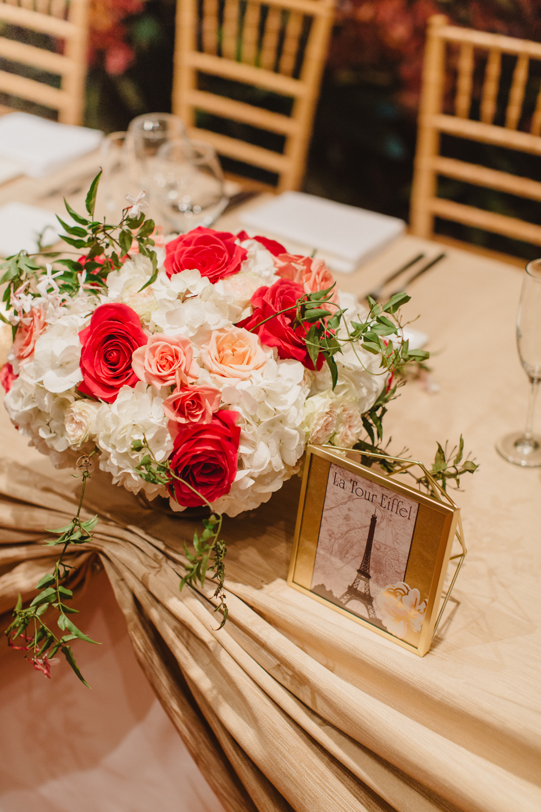 NYC Wedding Photography Sofitel Central Park Brooklyn Photographer Boris Zaretsky _B2C2939.jpg