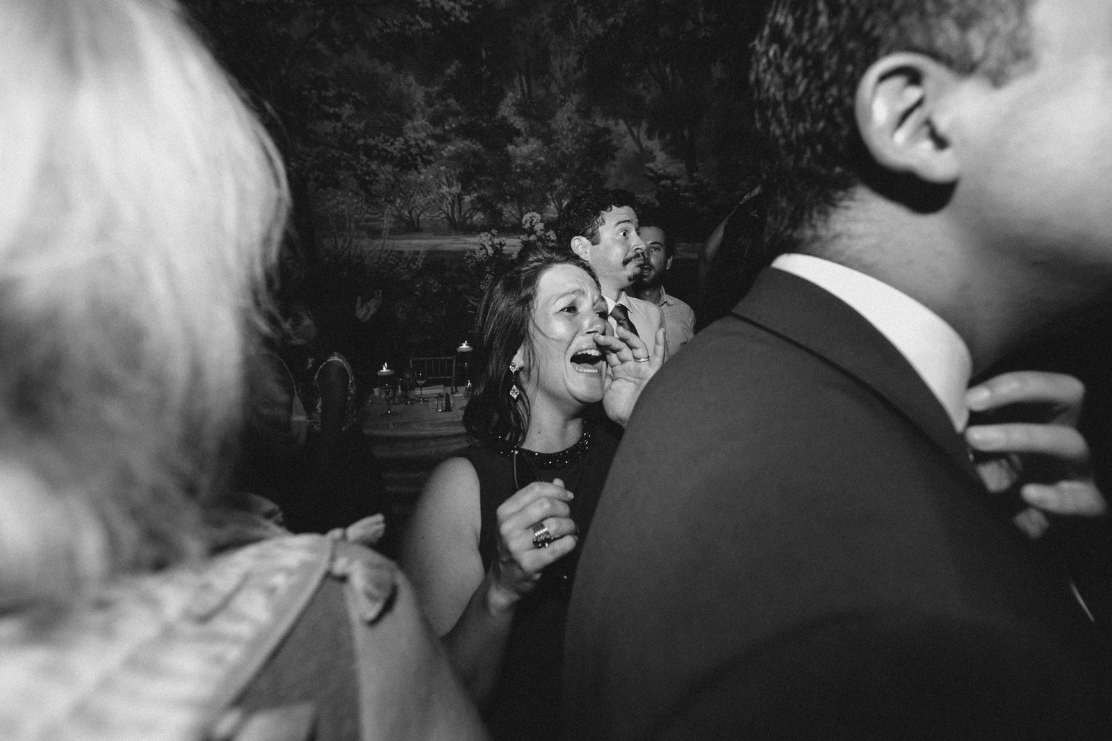 NYC Wedding Photography Sofitel Central Park Brooklyn Photographer Boris Zaretsky _B2C3107.jpg