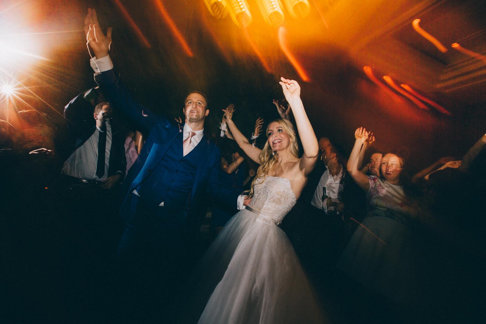 NYC Wedding Photography Sofitel Central Park Brooklyn Photographer Boris Zaretsky _B2C3117.jpg