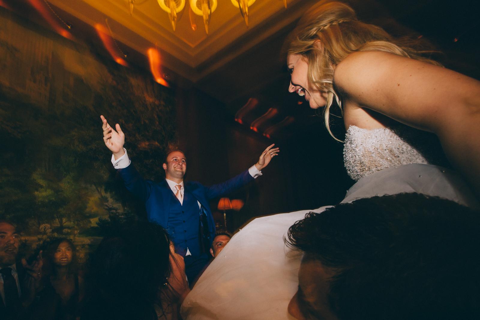 NYC Wedding Photography Sofitel Central Park Brooklyn Photographer Boris Zaretsky _B2C3151.jpg