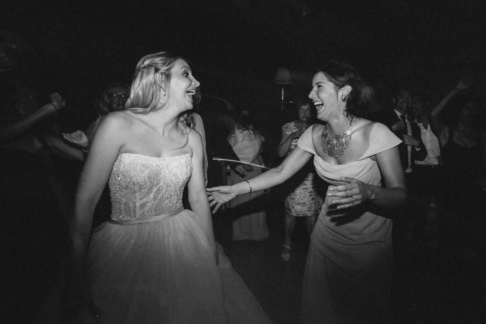 NYC Wedding Photography Sofitel Central Park Brooklyn Photographer Boris Zaretsky _B2C3170.jpg