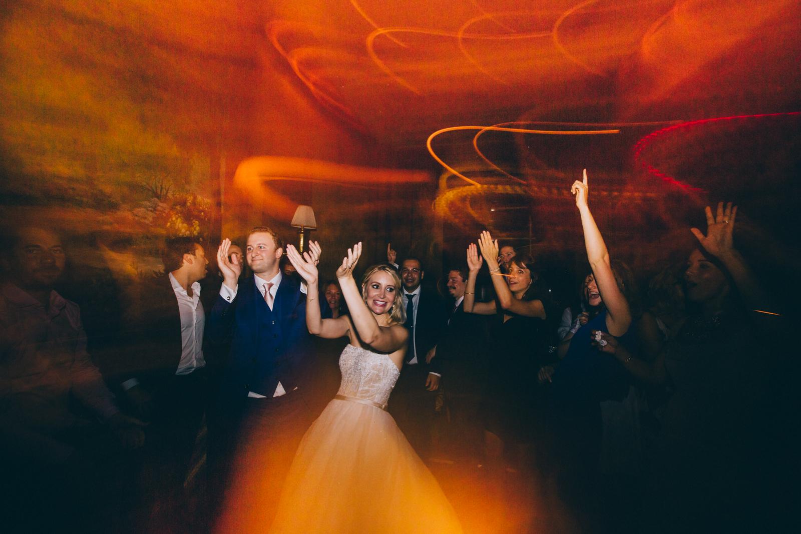 NYC Wedding Photography Sofitel Central Park Brooklyn Photographer Boris Zaretsky _B2C3250.jpg