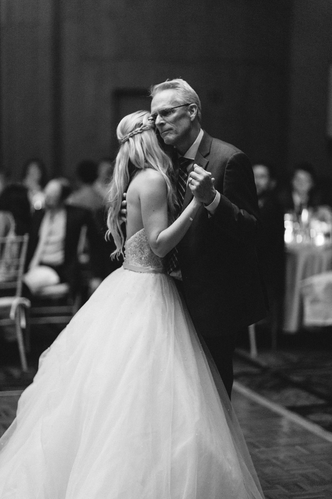 NYC Wedding Photography Sofitel Central Park Brooklyn Photographer Boris Zaretsky _B2C3353.jpg