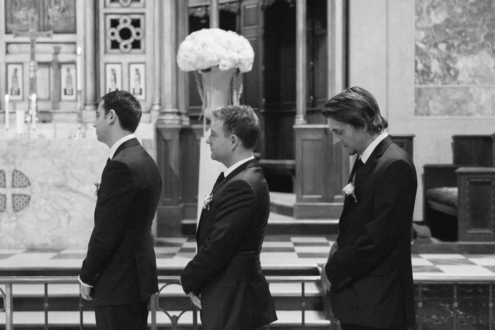 NYC Wedding Photography Sofitel Central Park Brooklyn Photographer Boris Zaretsky _B2C2367.jpg