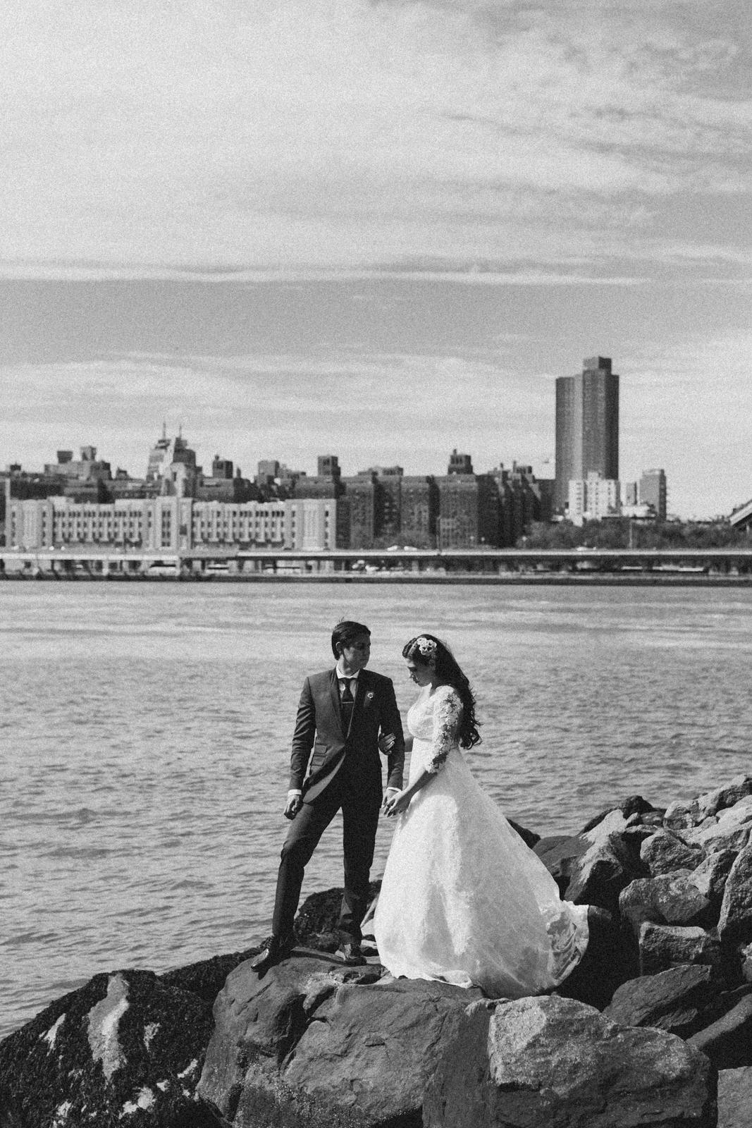 NYC Wedding Photography Lofts at Prince Brooklyn NYC Photographer Boris Zaretsky _B2C4992.jpg