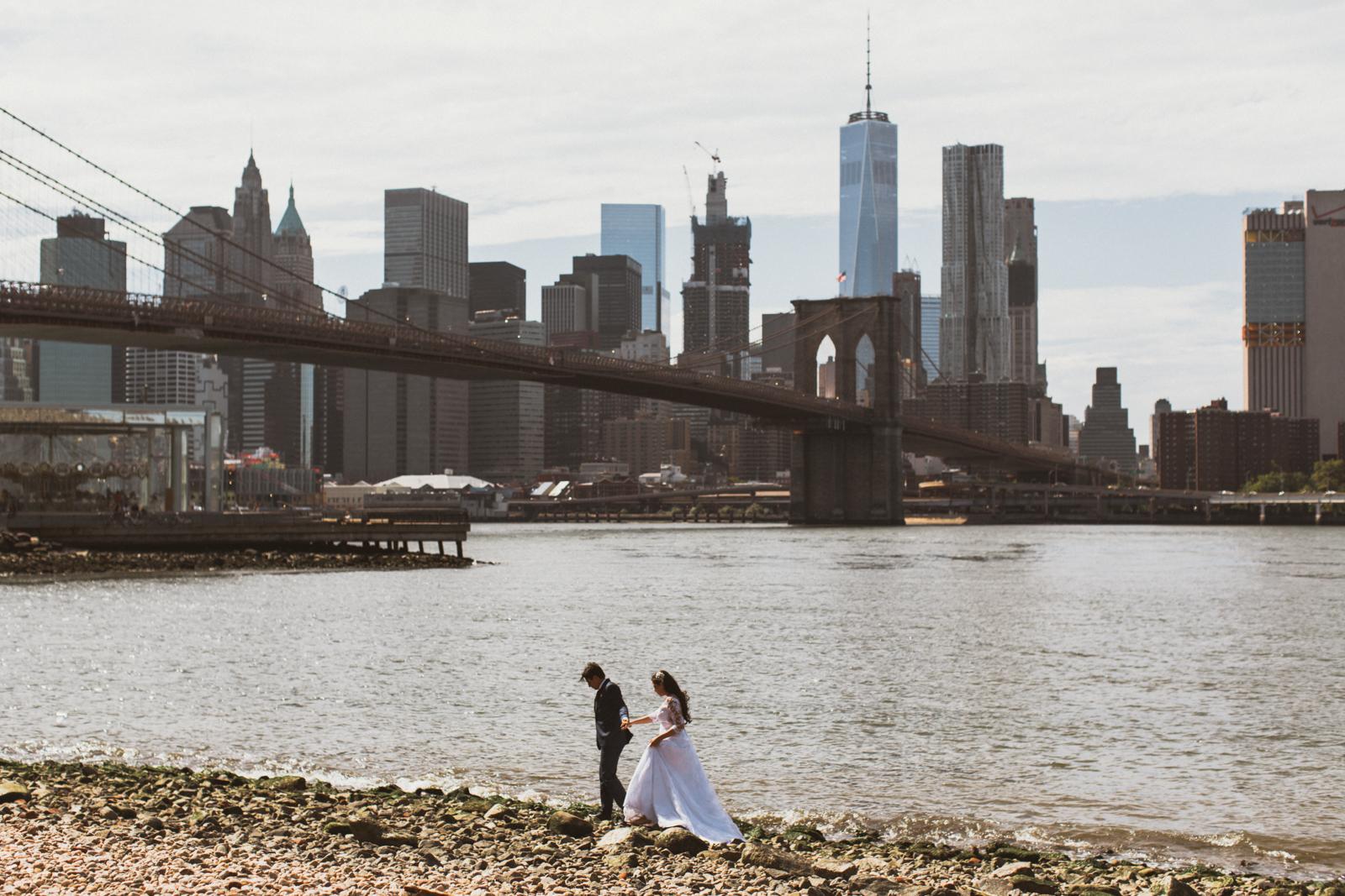 NYC Wedding Photography Lofts at Prince Brooklyn NYC Photographer Boris Zaretsky _B2C5043.jpg