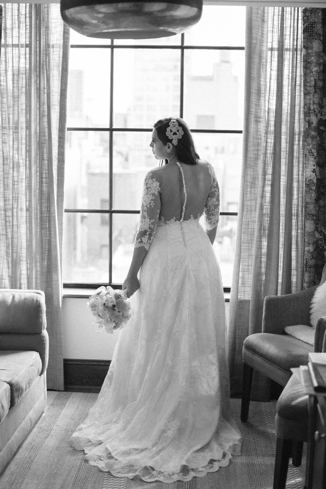 NYC Wedding Photography Lofts at Prince Brooklyn NYC Photographer Boris Zaretsky _B2C5275.jpg