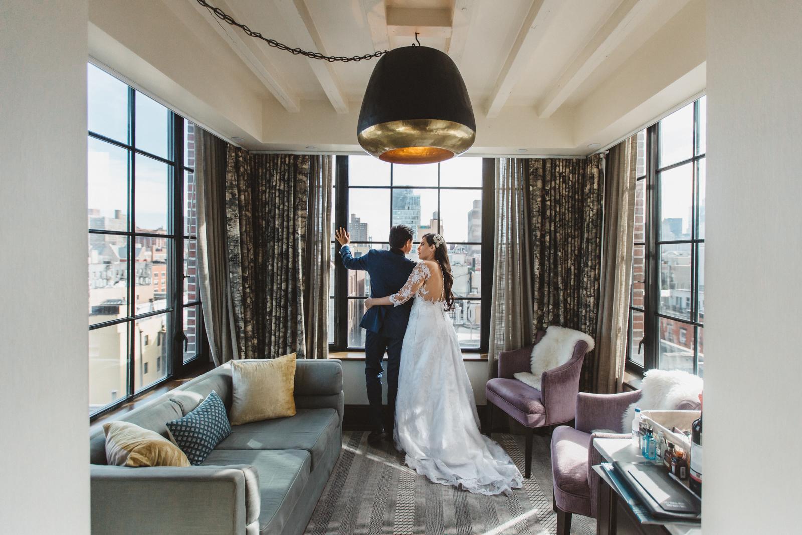 NYC Wedding Photography Lofts at Prince Brooklyn NYC Photographer Boris Zaretsky _B2C5334-Edit.jpg