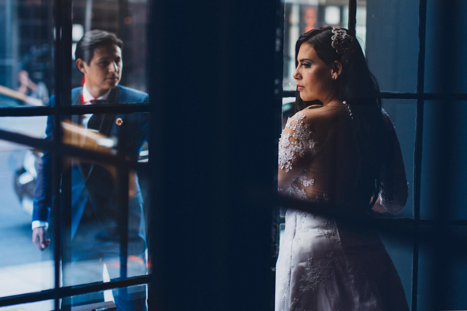 NYC Wedding Photography Lofts at Prince Brooklyn NYC Photographer Boris Zaretsky _B2C5435-Edit.jpg