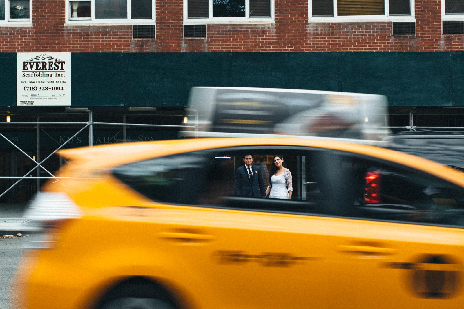 NYC Wedding Photography Lofts at Prince Brooklyn NYC Photographer Boris Zaretsky _B2C5516.jpg