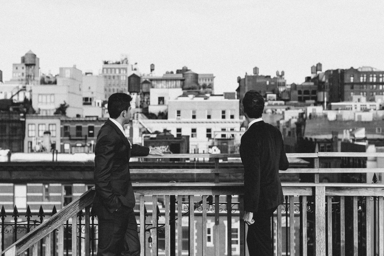NYC Wedding Photography Lofts at Prince Brooklyn NYC Photographer Boris Zaretsky _B2C5560.jpg