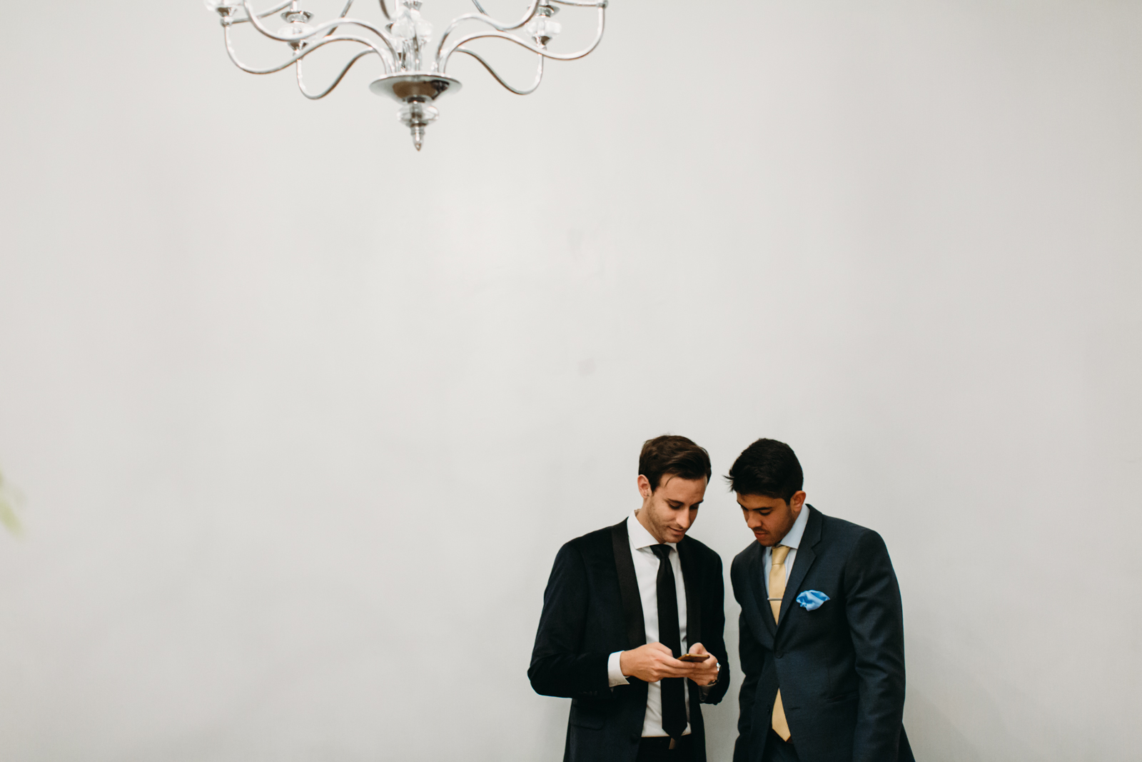 NYC Wedding Photography Lofts at Prince Brooklyn NYC Photographer Boris Zaretsky _B2C6051.jpg