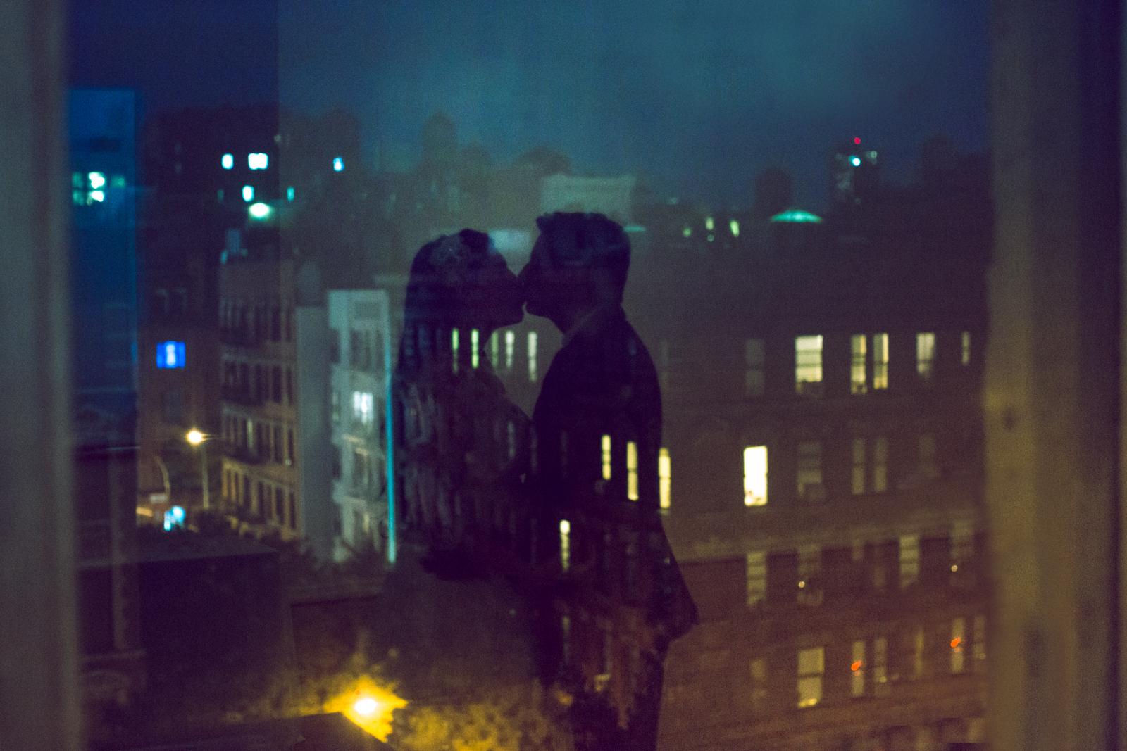 NYC Wedding Photography Lofts at Prince Brooklyn NYC Photographer Boris Zaretsky _B2C6304-Edit.jpg