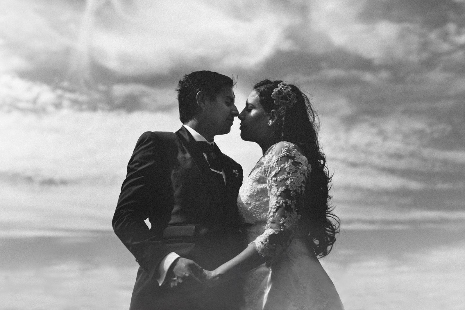 NYC Wedding Photography Lofts at Prince Brooklyn NYC Photographer Boris Zaretsky _B2C5007-Edit.jpg