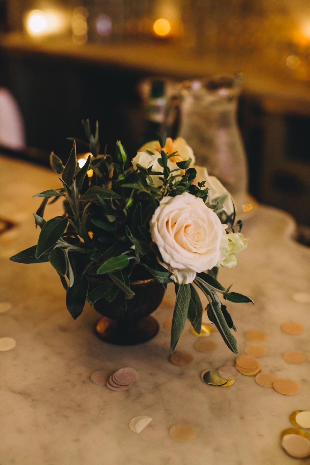 NYC Wedding Photography Lofts at Prince Brooklyn NYC Photographer Boris Zaretsky _B2C0344.jpg