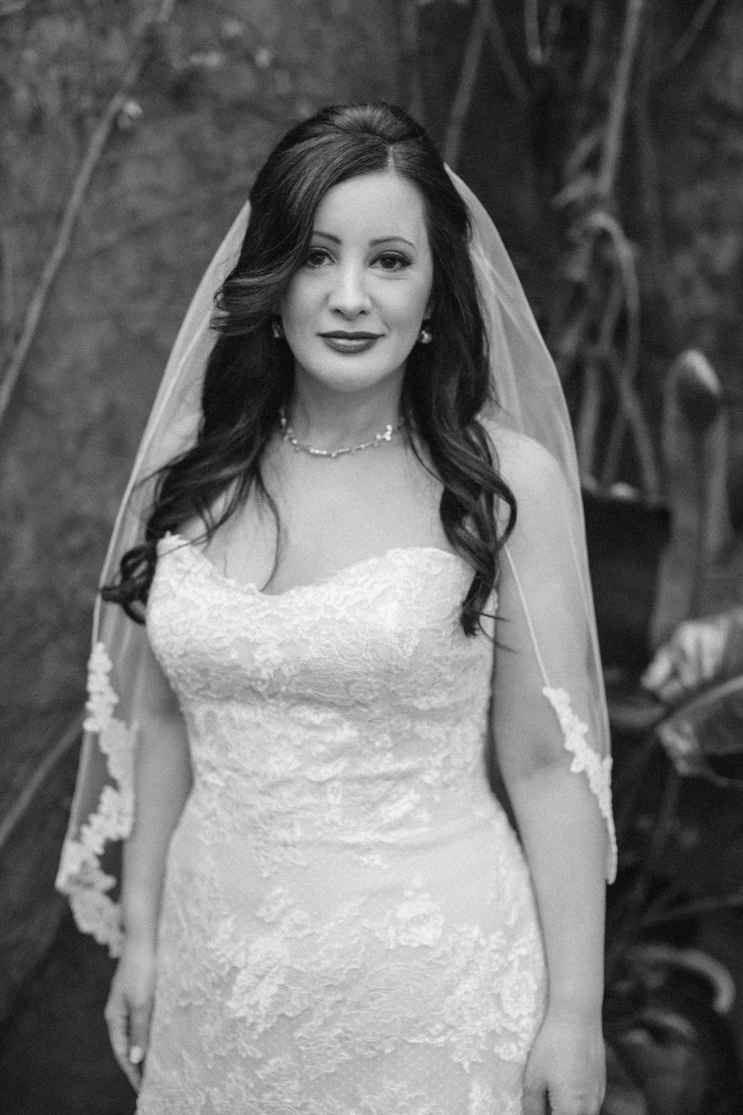 NYC Wedding Photography Lofts at Prince Brooklyn NYC Photographer Boris Zaretsky _B2C0418.jpg