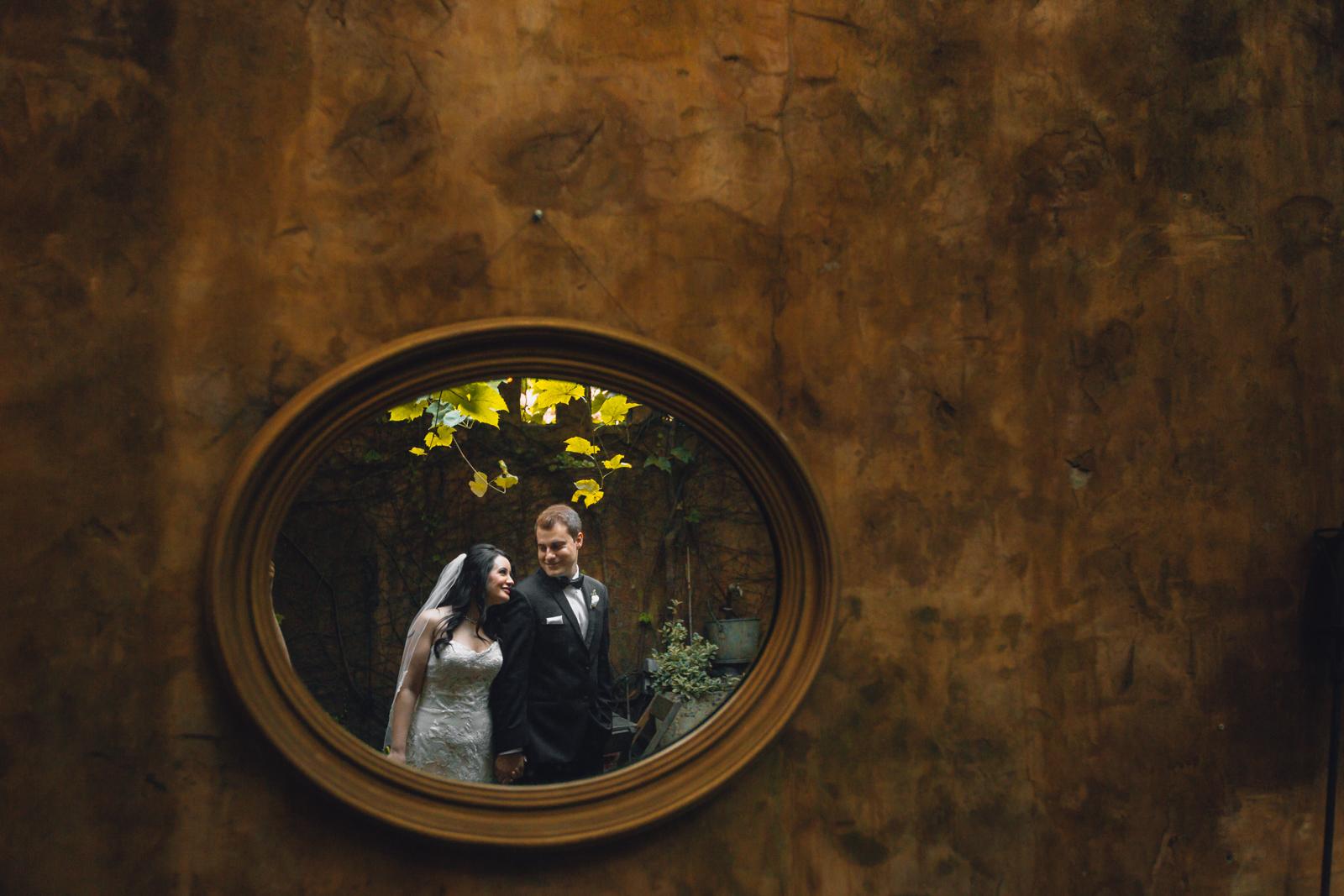 NYC Wedding Photography Lofts at Prince Brooklyn NYC Photographer Boris Zaretsky _B2C0521.jpg