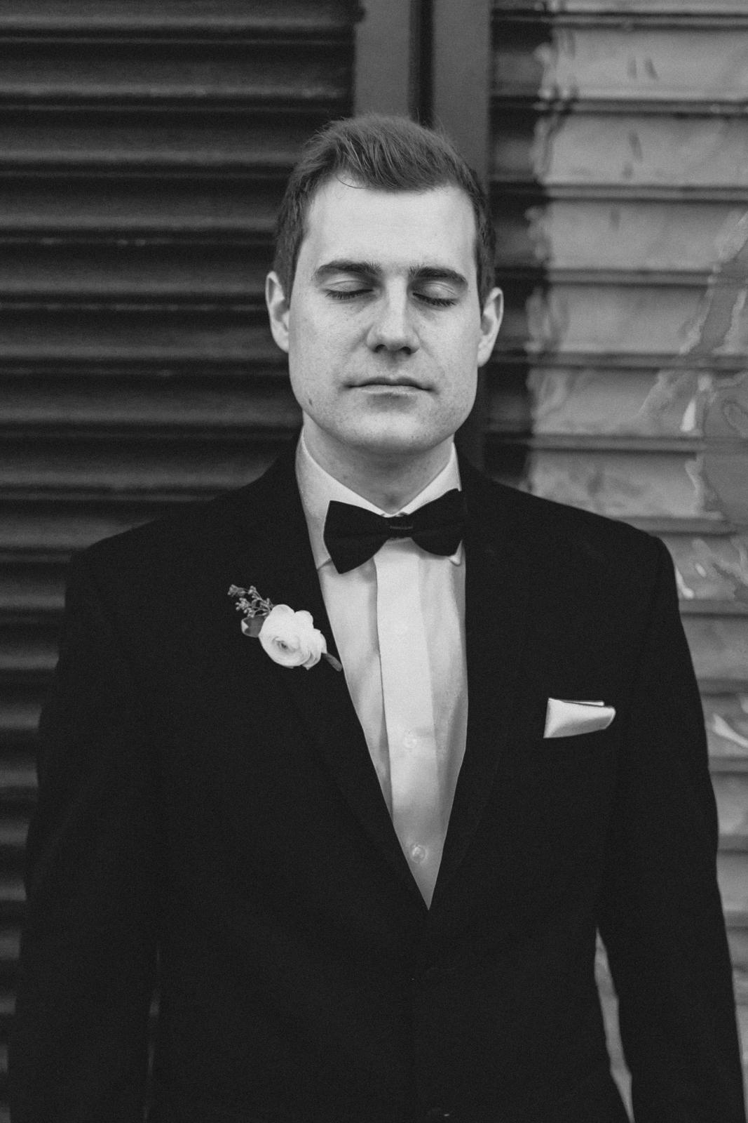 NYC Wedding Photography Lofts at Prince Brooklyn NYC Photographer Boris Zaretsky _B2C0612.jpg