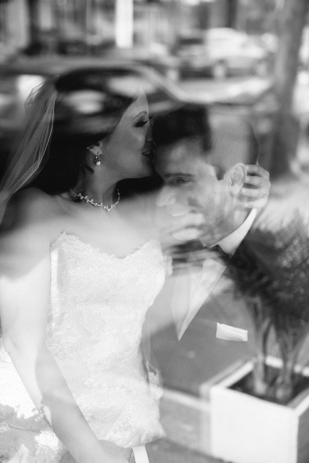 NYC Wedding Photography Lofts at Prince Brooklyn NYC Photographer Boris Zaretsky _B2C0669.jpg