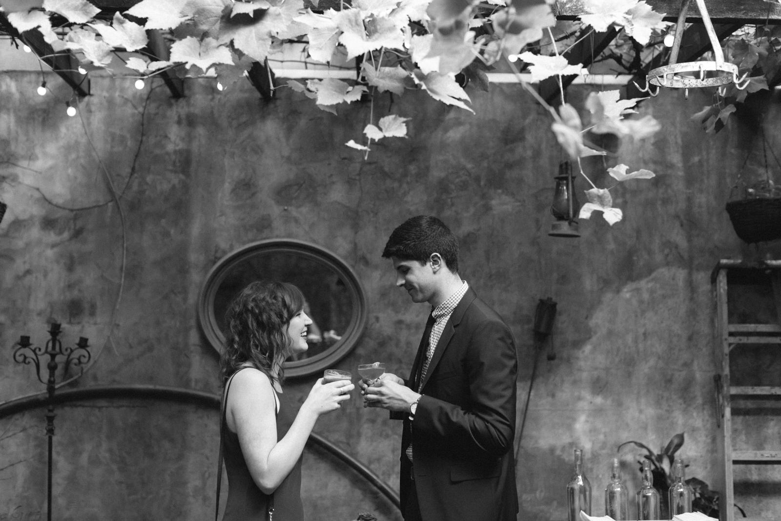 NYC Wedding Photography Lofts at Prince Brooklyn NYC Photographer Boris Zaretsky _B2C0721.jpg