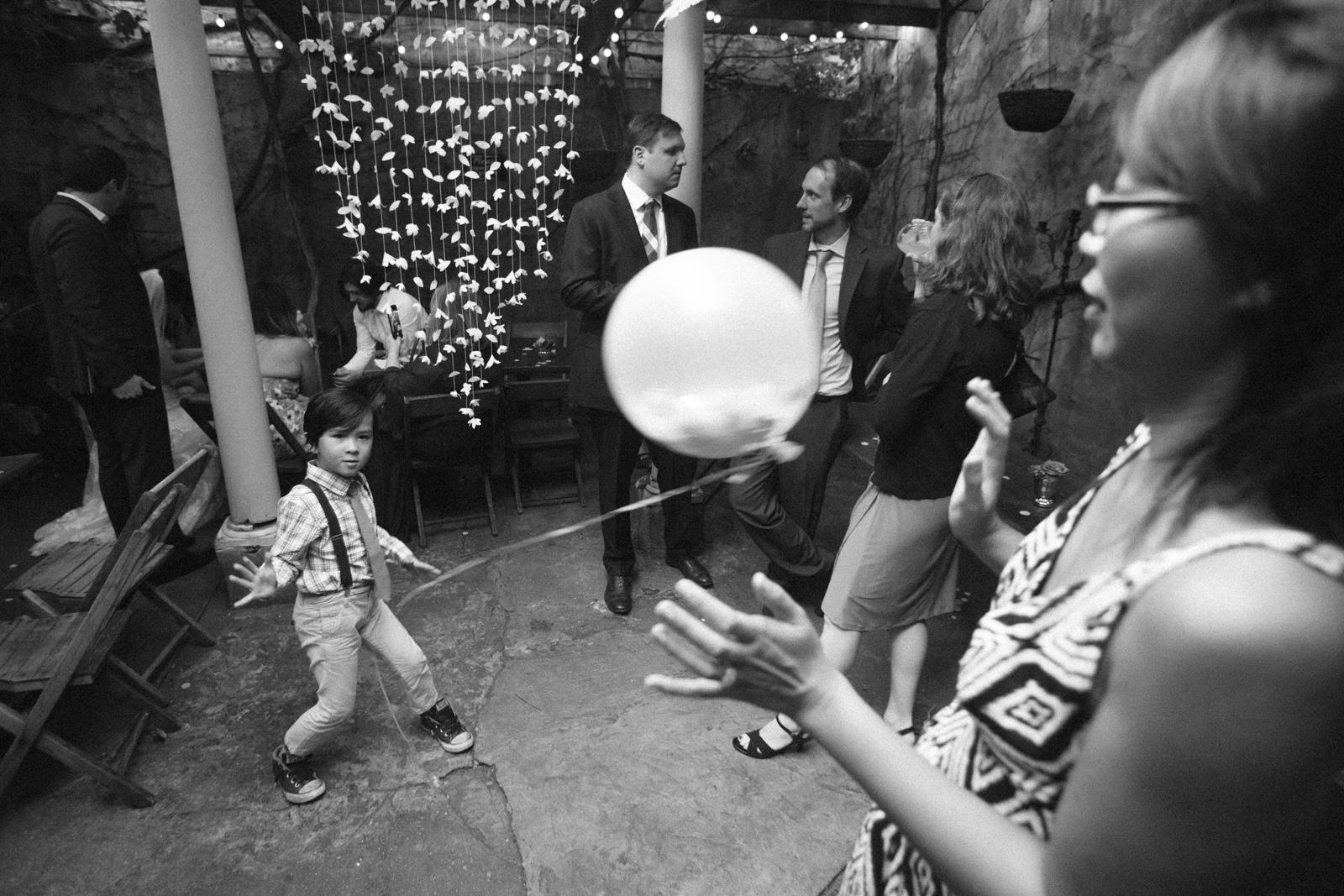 NYC Wedding Photography Lofts at Prince Brooklyn NYC Photographer Boris Zaretsky _B2C0833.jpg