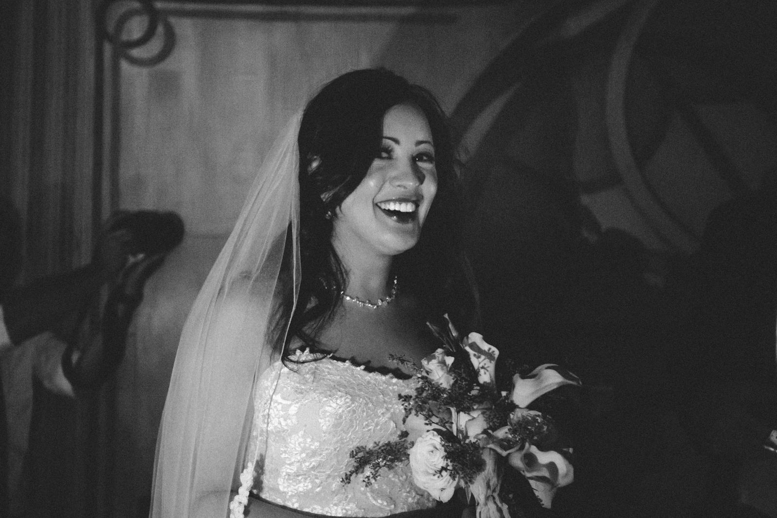 NYC Wedding Photography Lofts at Prince Brooklyn NYC Photographer Boris Zaretsky _B2C0904.jpg