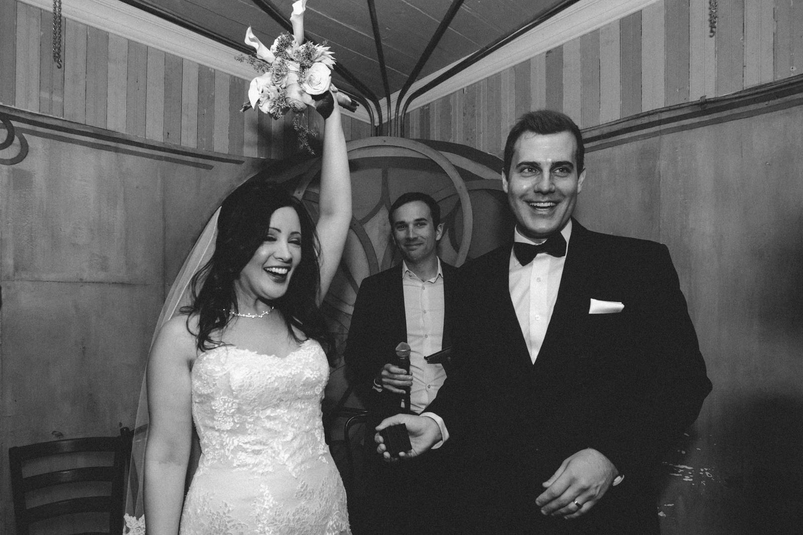 NYC Wedding Photography Lofts at Prince Brooklyn NYC Photographer Boris Zaretsky _B2C0922.jpg