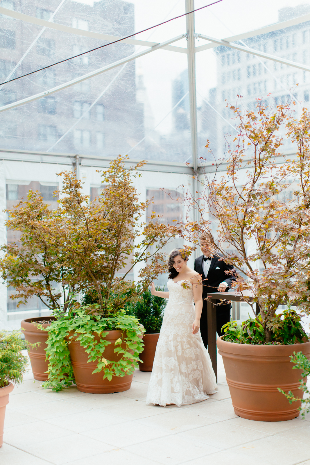 NYC Wedding Photography Lofts at Prince Brooklyn NYC Photographer Boris Zaretsky _B2C7306.jpg