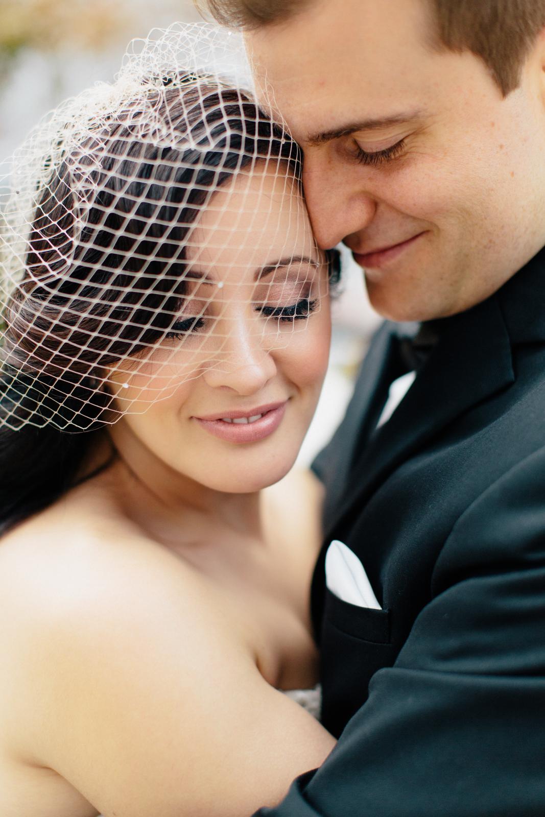 NYC Wedding Photography Lofts at Prince Brooklyn NYC Photographer Boris Zaretsky _B2C7321.jpg