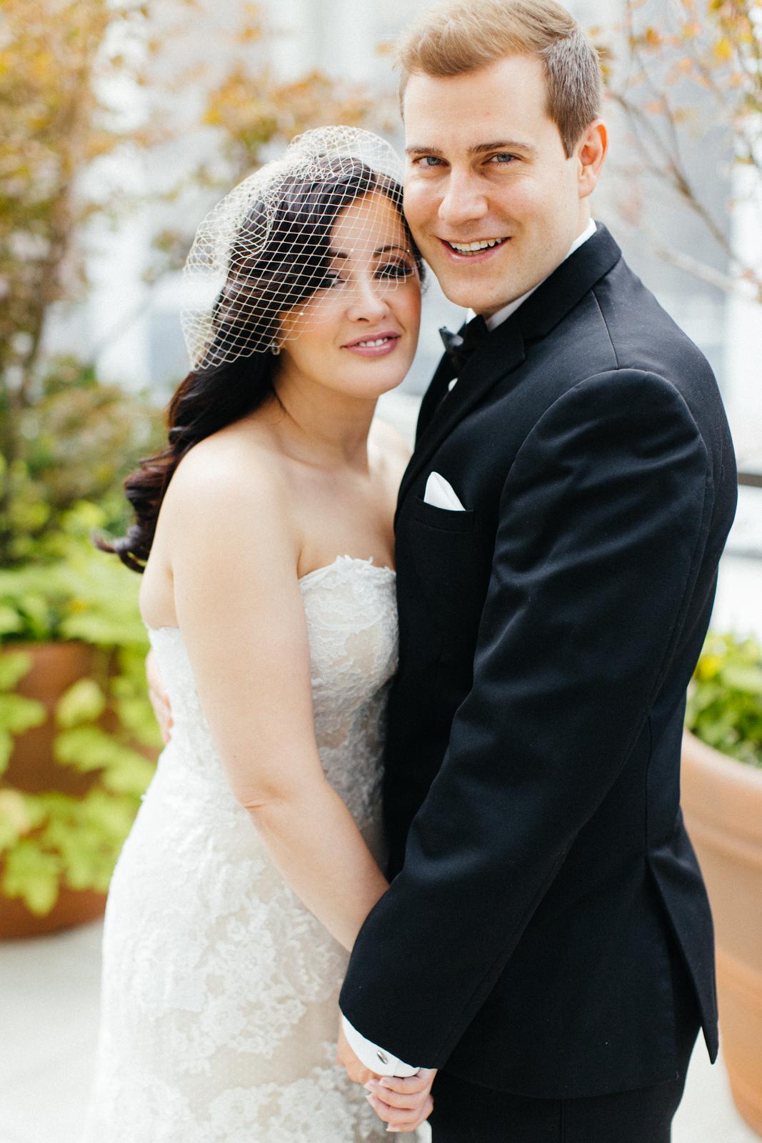 NYC Wedding Photography Lofts at Prince Brooklyn NYC Photographer Boris Zaretsky _B2C7335.jpg