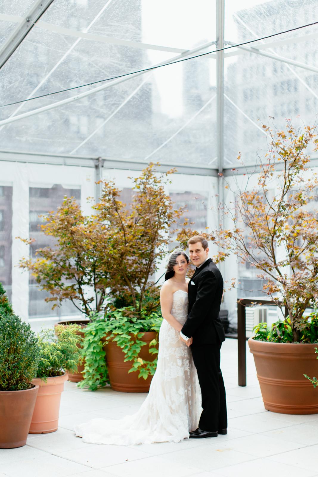 NYC Wedding Photography Lofts at Prince Brooklyn NYC Photographer Boris Zaretsky _B2C7350.jpg