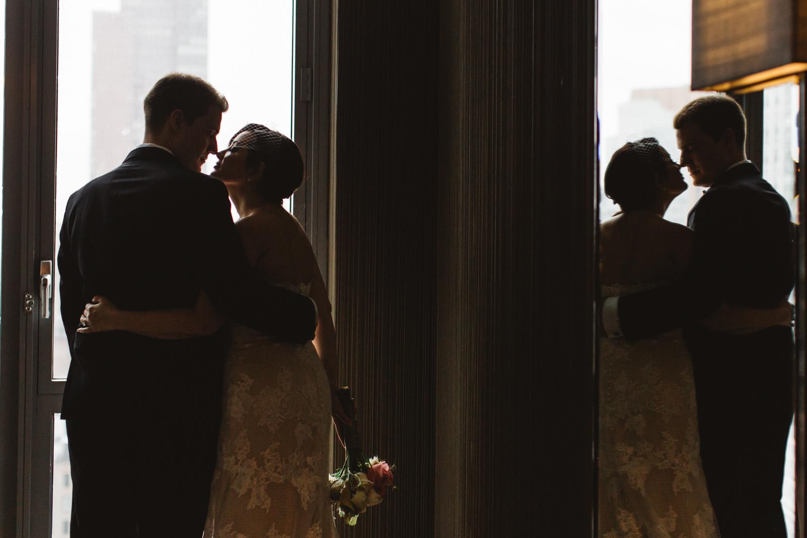 NYC Wedding Photography Lofts at Prince Brooklyn NYC Photographer Boris Zaretsky _B2C7379.jpg