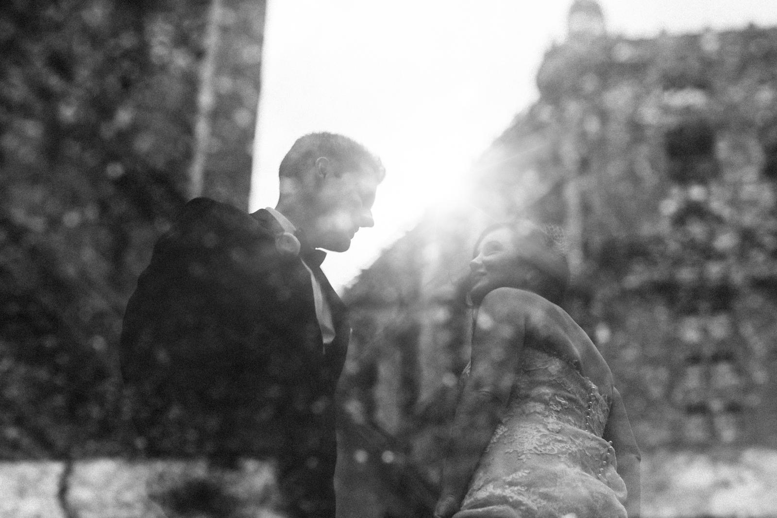 NYC Wedding Photography Lofts at Prince Brooklyn NYC Photographer Boris Zaretsky _B2C7838-Edit.jpg