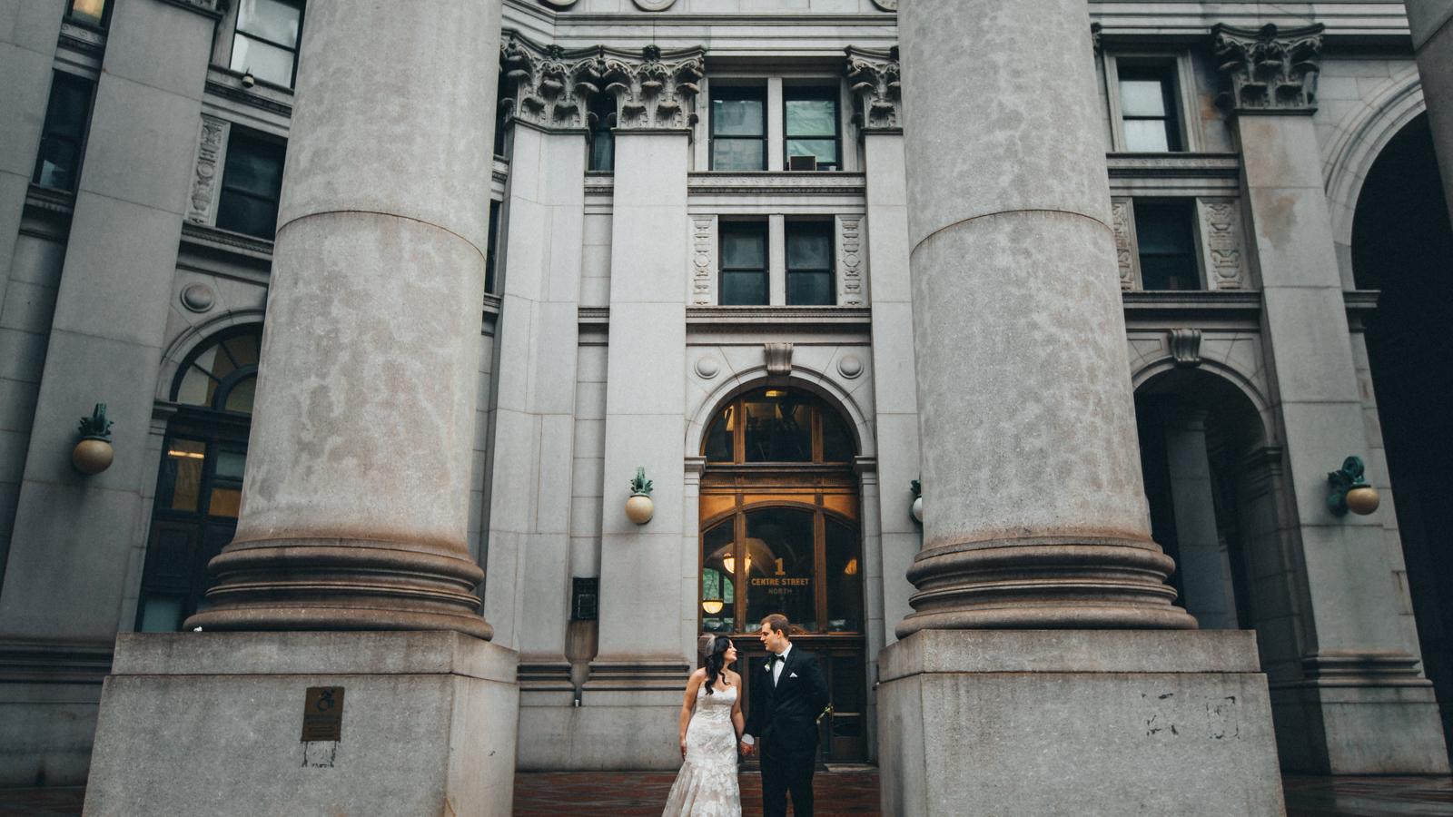 NYC Wedding Photography Lofts at Prince Brooklyn NYC Photographer Boris Zaretsky _B2C7857.jpg