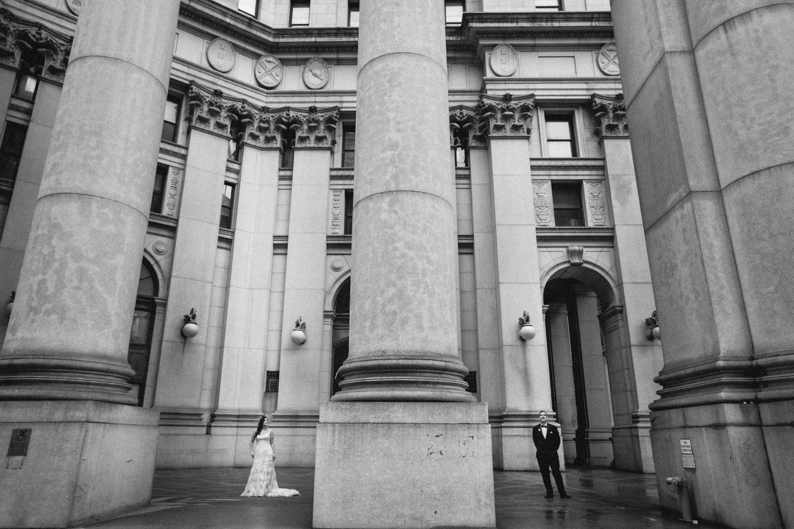 NYC Wedding Photography Lofts at Prince Brooklyn NYC Photographer Boris Zaretsky _B2C7850.jpg