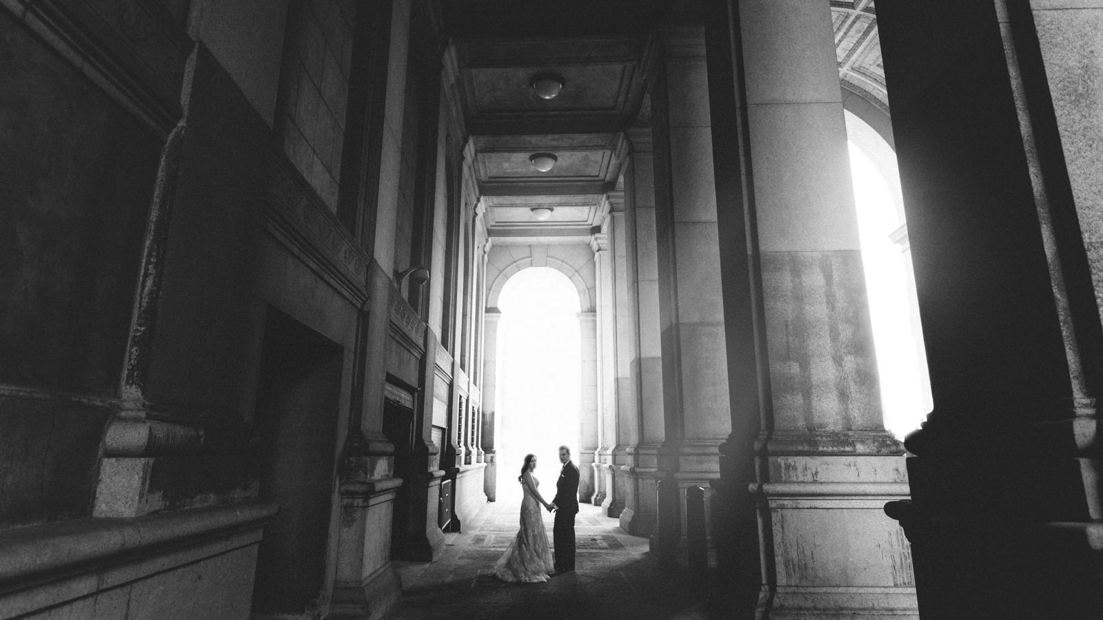 NYC Wedding Photography Lofts at Prince Brooklyn NYC Photographer Boris Zaretsky _B2C7873-Edit-2.jpg