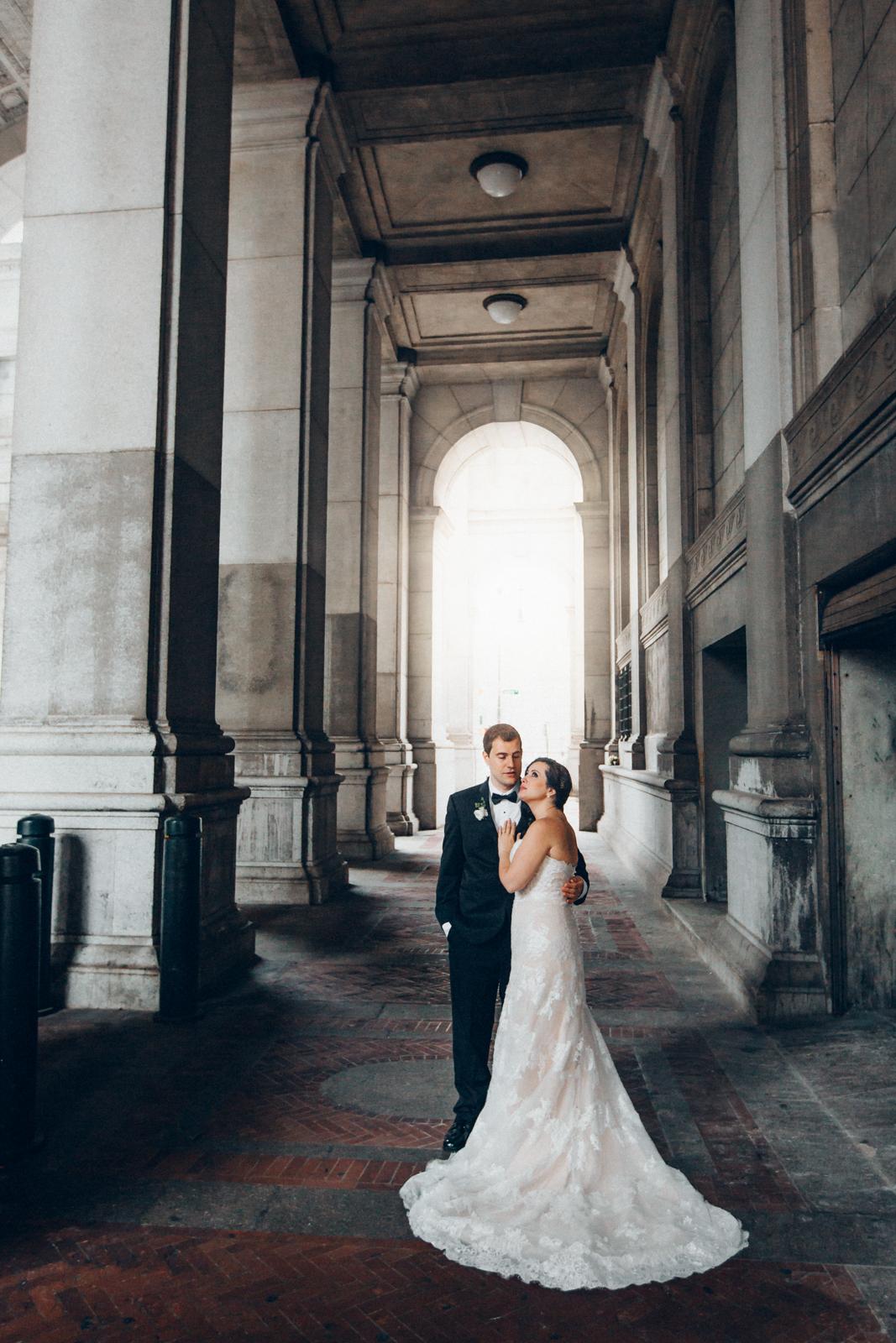 NYC Wedding Photography Lofts at Prince Brooklyn NYC Photographer Boris Zaretsky _B2C7900-Edit.jpg