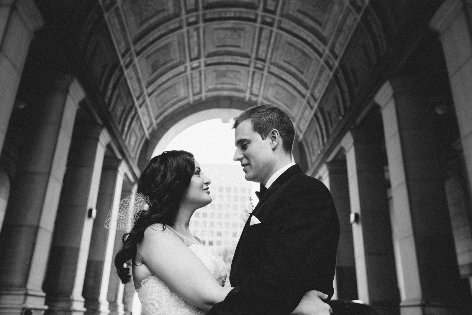 NYC Wedding Photography Lofts at Prince Brooklyn NYC Photographer Boris Zaretsky _B2C7925-Edit.jpg