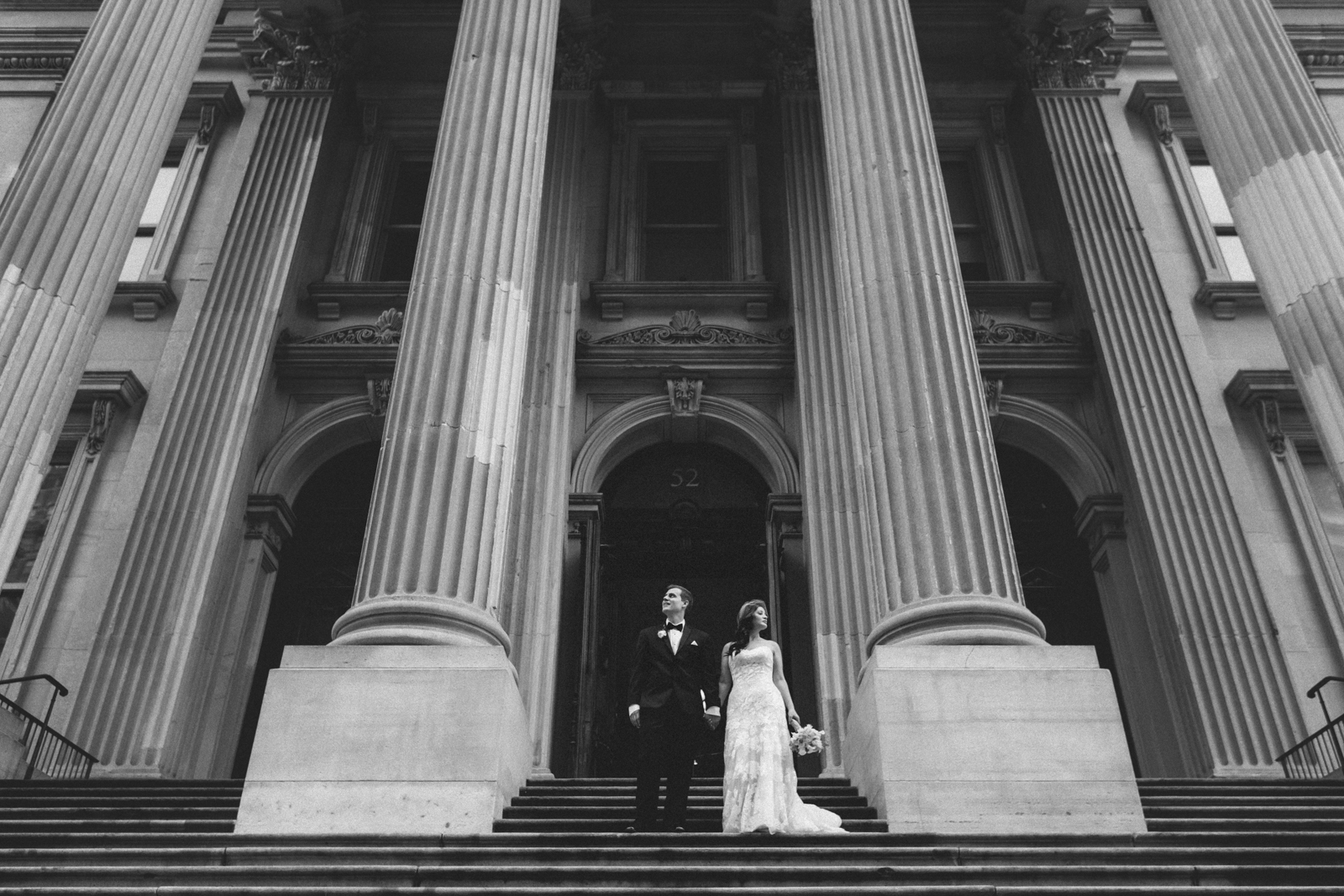NYC Wedding Photography Lofts at Prince Brooklyn NYC Photographer Boris Zaretsky _B2C7965-Edit.jpg