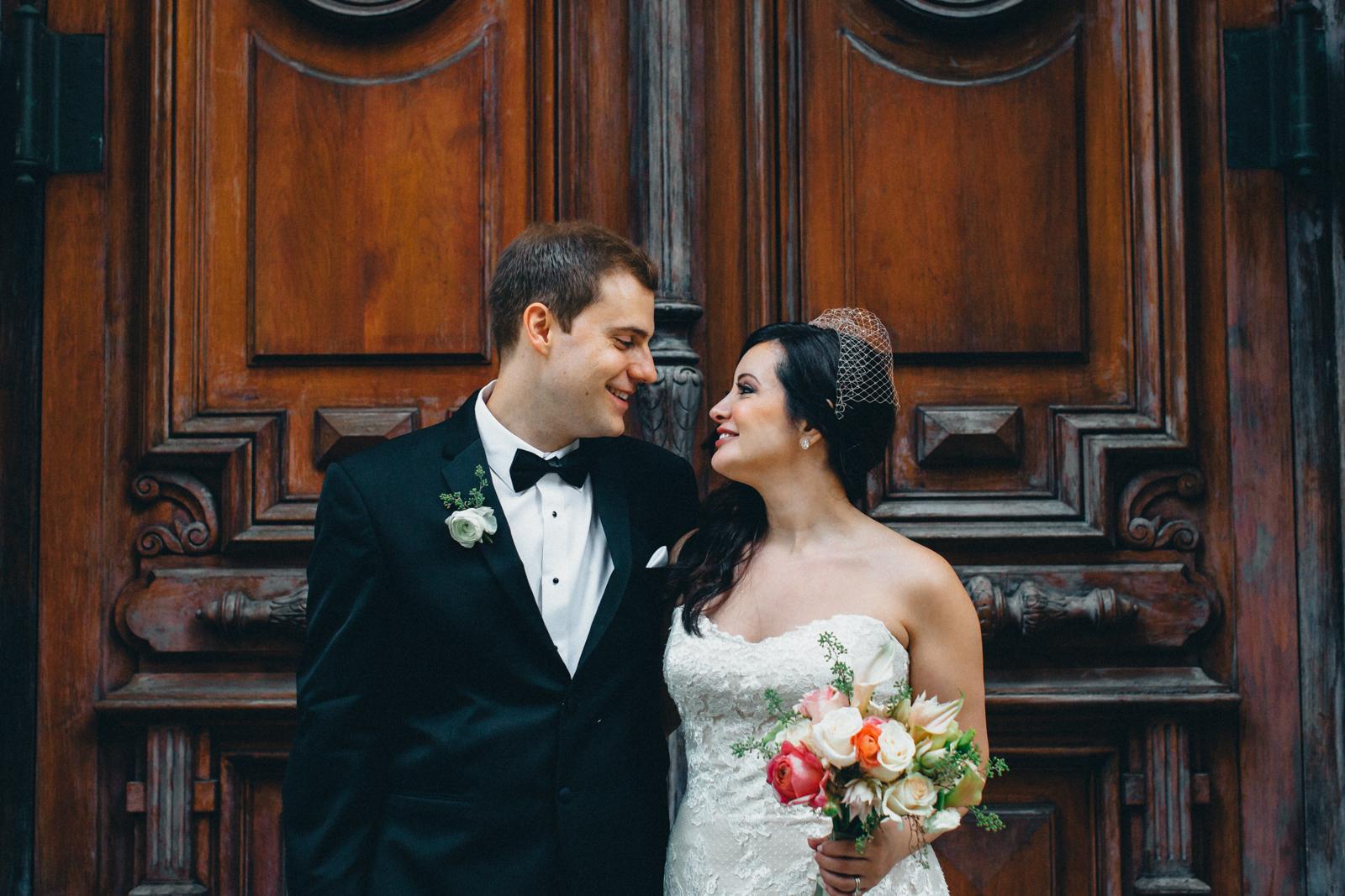 NYC Wedding Photography Lofts at Prince Brooklyn NYC Photographer Boris Zaretsky _B2C7988.jpg