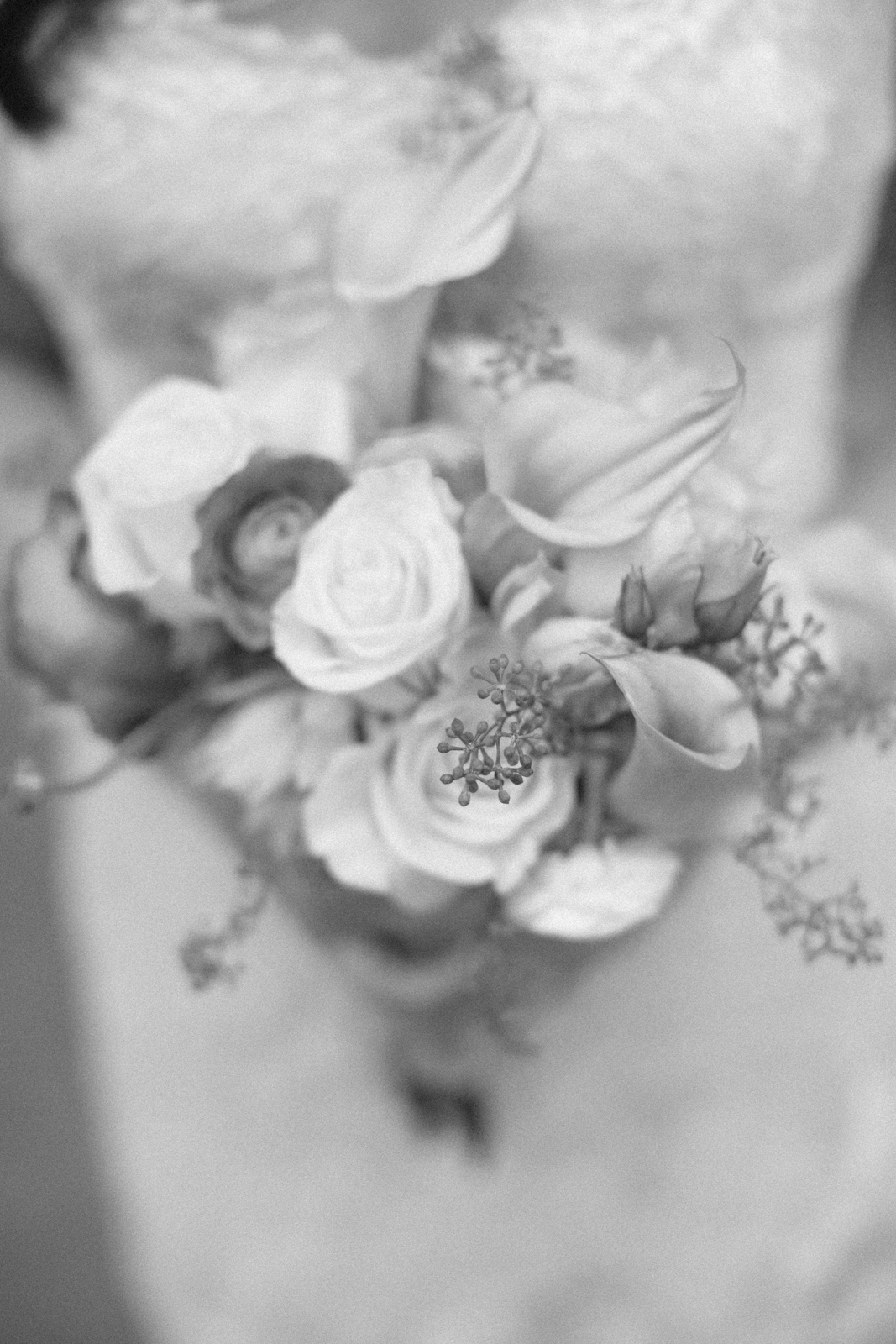 NYC Wedding Photography Lofts at Prince Brooklyn NYC Photographer Boris Zaretsky _B2C8066.jpg