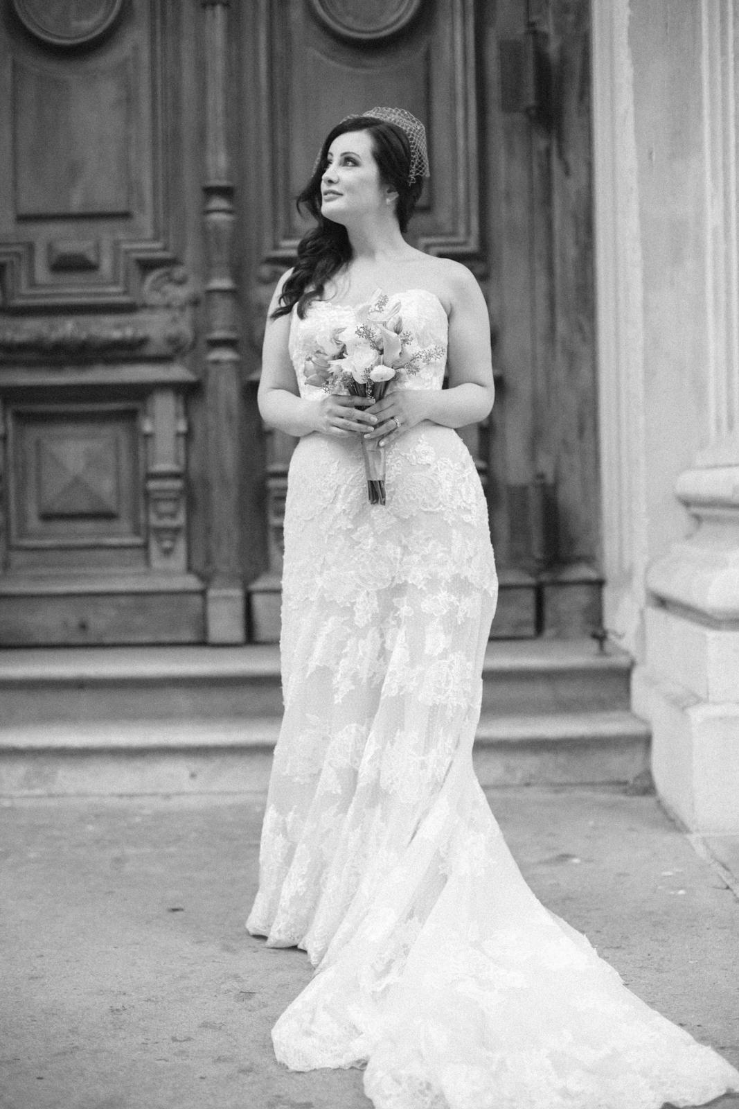 NYC Wedding Photography Lofts at Prince Brooklyn NYC Photographer Boris Zaretsky _B2C8086.jpg