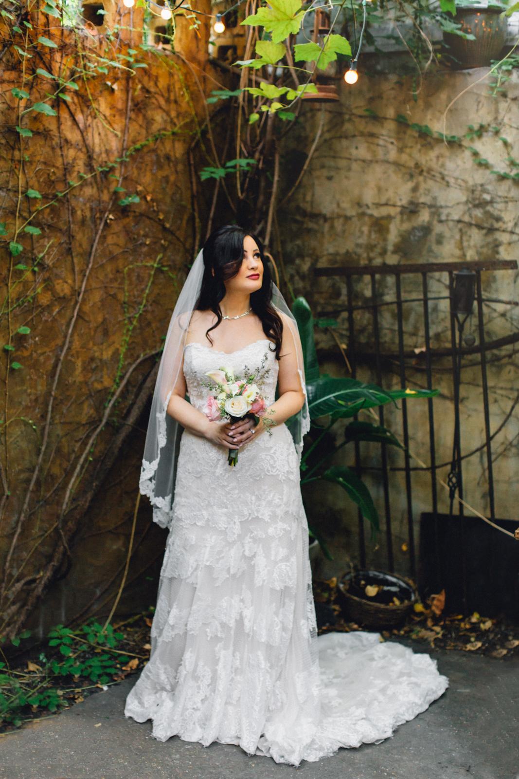 NYC Wedding Photography Lofts at Prince Brooklyn NYC Photographer Boris Zaretsky _B2C0433-Edit.jpg