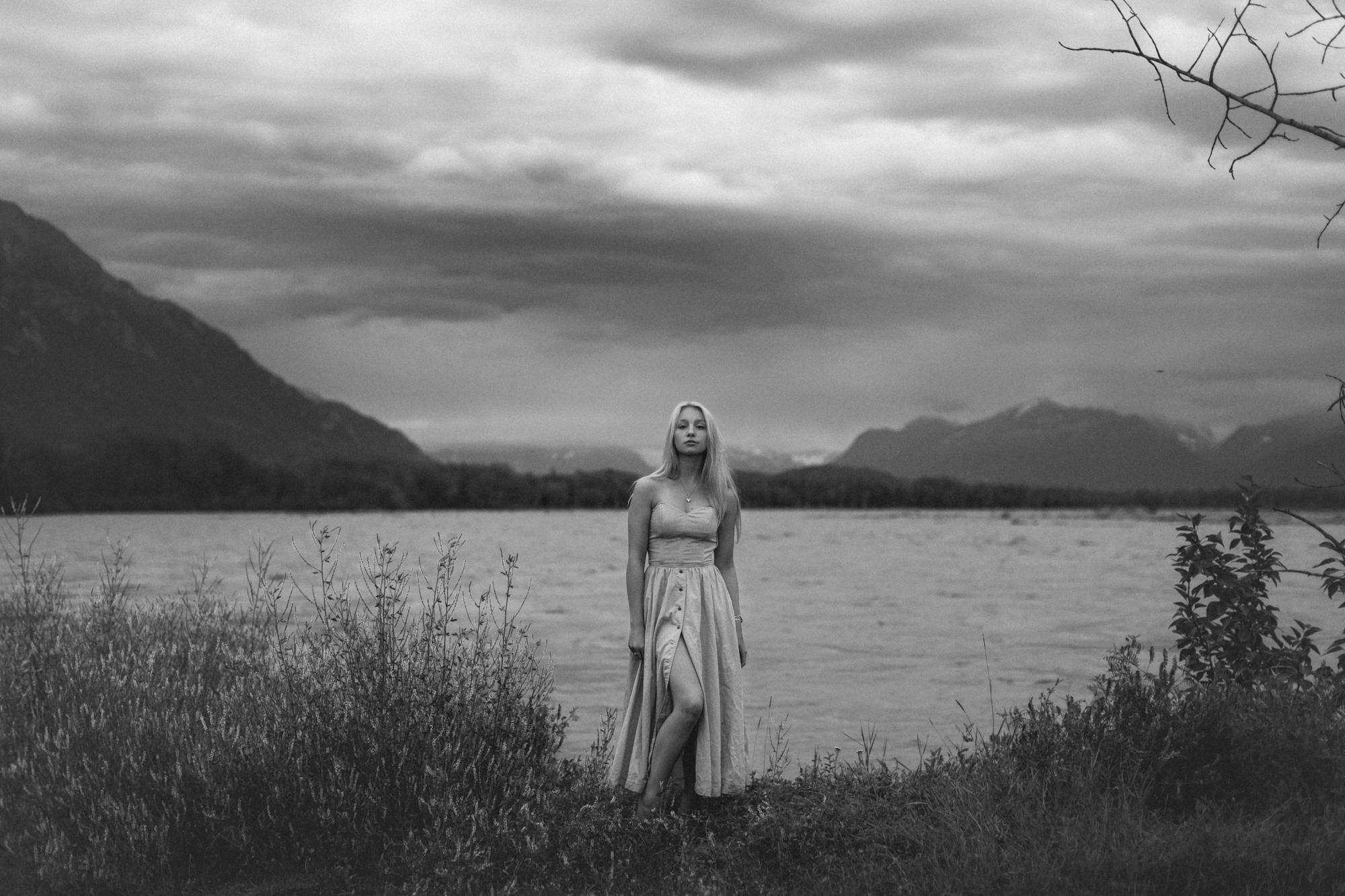 Destination Photographer Boris Zaretsky Alaska Portrait Fashion Photography_B2C9197-Edit-2.jpg