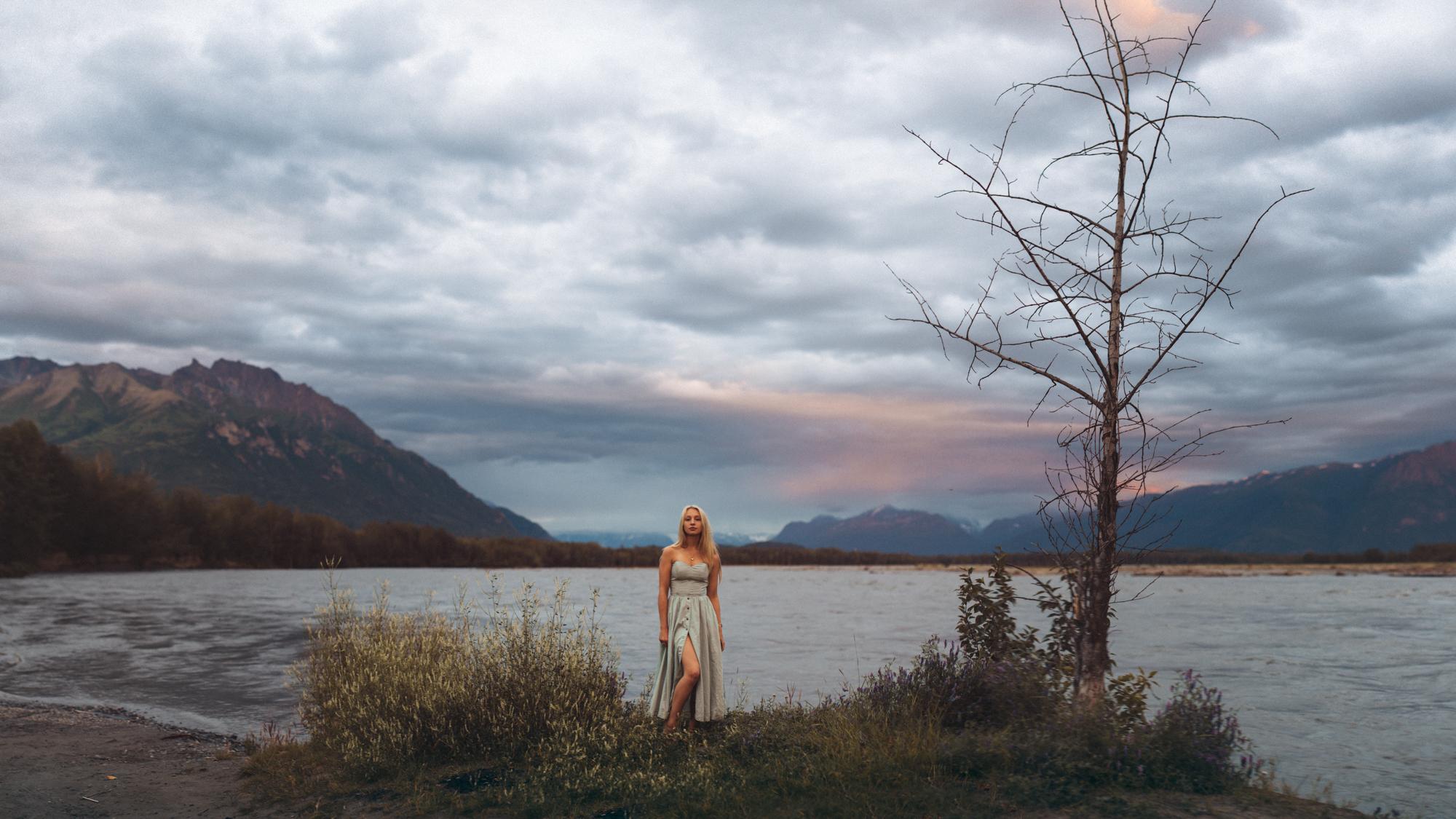 Destination Photographer Boris Zaretsky Alaska Portrait Fashion Photography_B2C9197-Edit-3.jpg