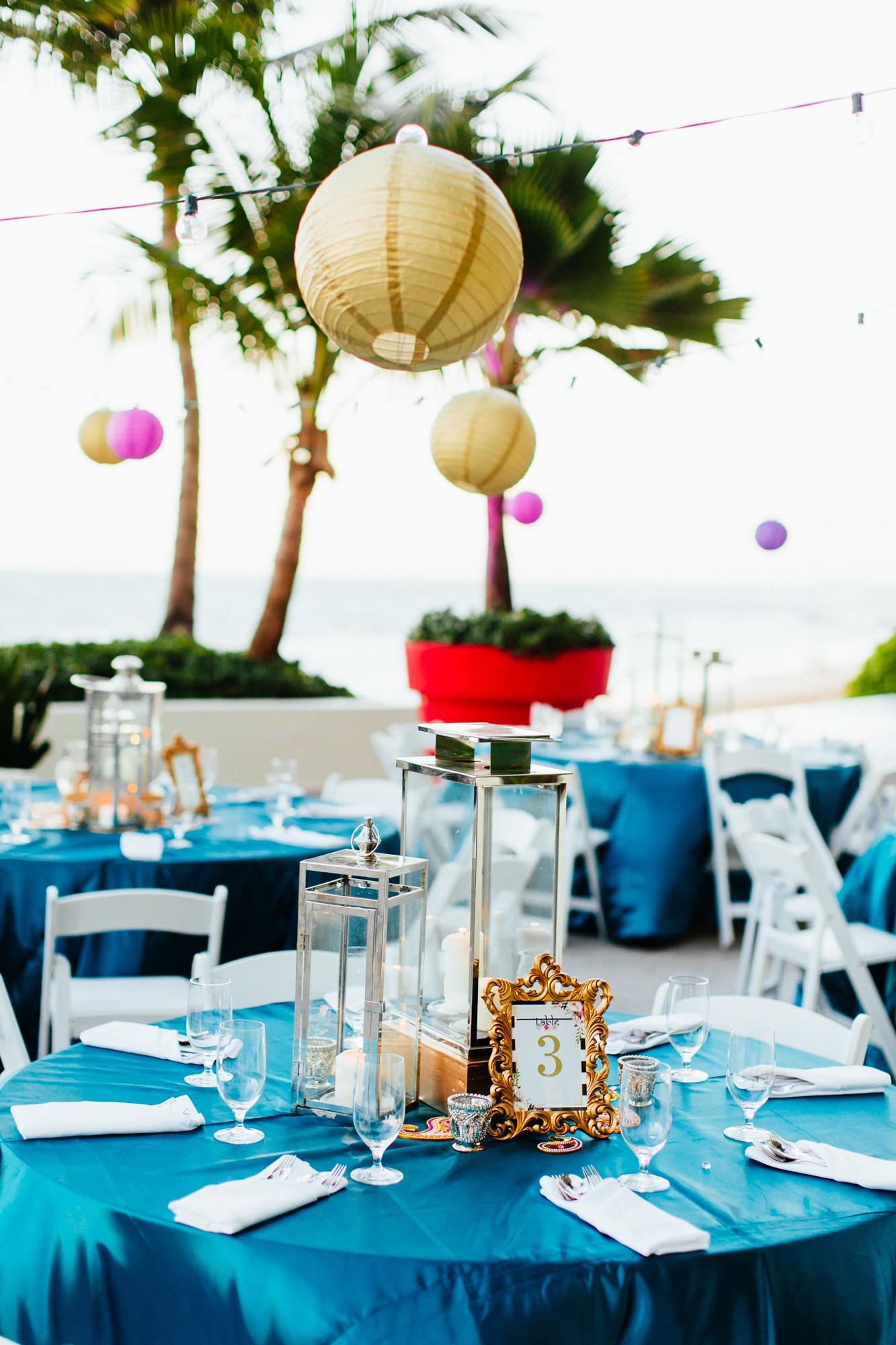 Puerto Rico Wedding Photography Destination Photographer Boris Zaretsky San Juan PR Casino Antiguo La Concha _B2C4983.jpg
