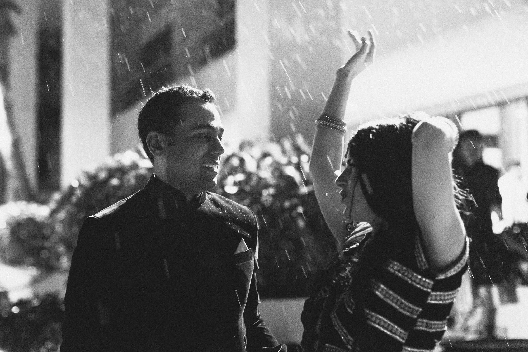 Puerto Rico Wedding Photography Destination Photographer Boris Zaretsky San Juan PR Casino Antiguo La Concha _B2C6057.jpg