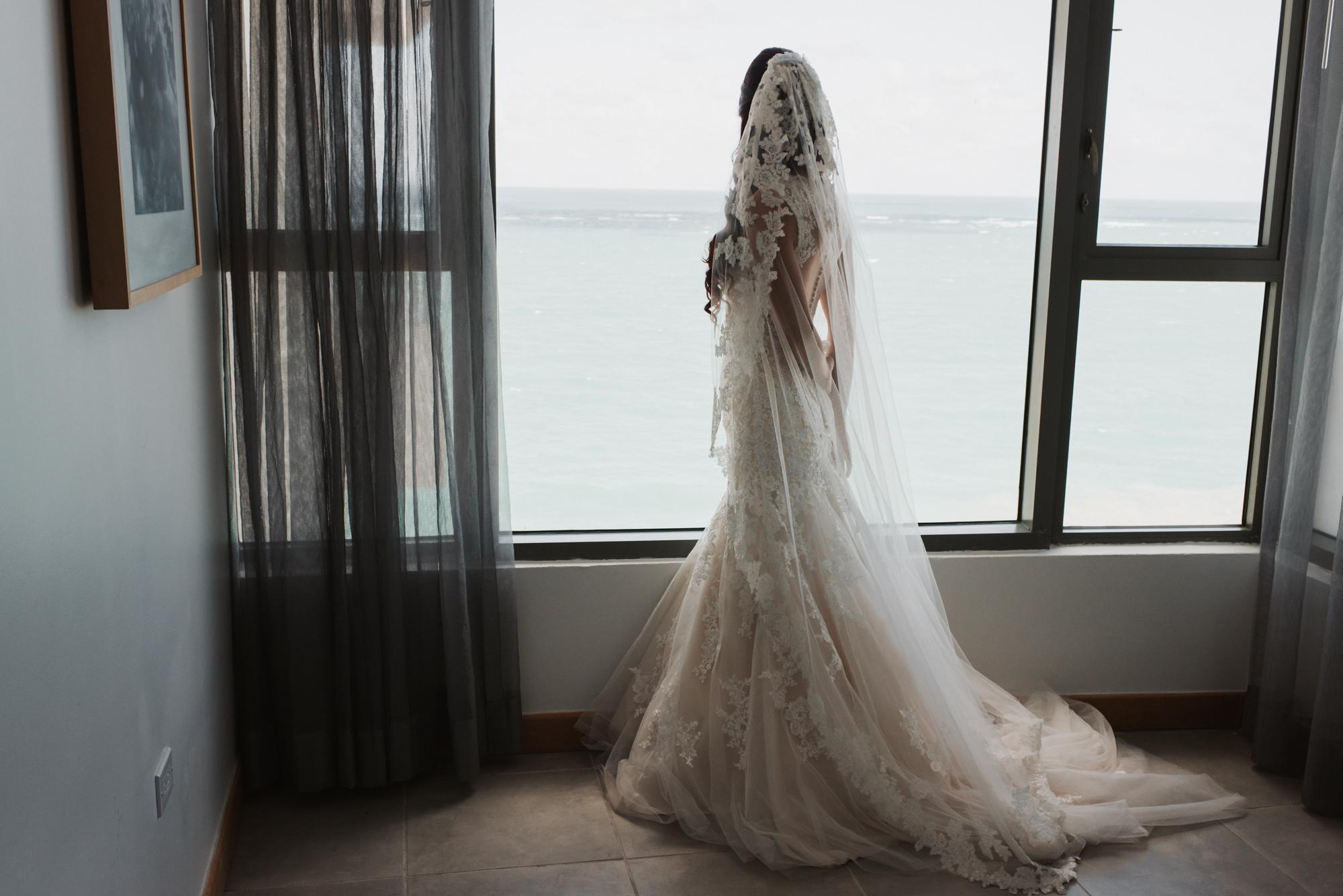 Puerto Rico Wedding Photography Destination Photographer Boris Zaretsky San Juan PR Casino Antiguo La Concha _ALI2311.jpg