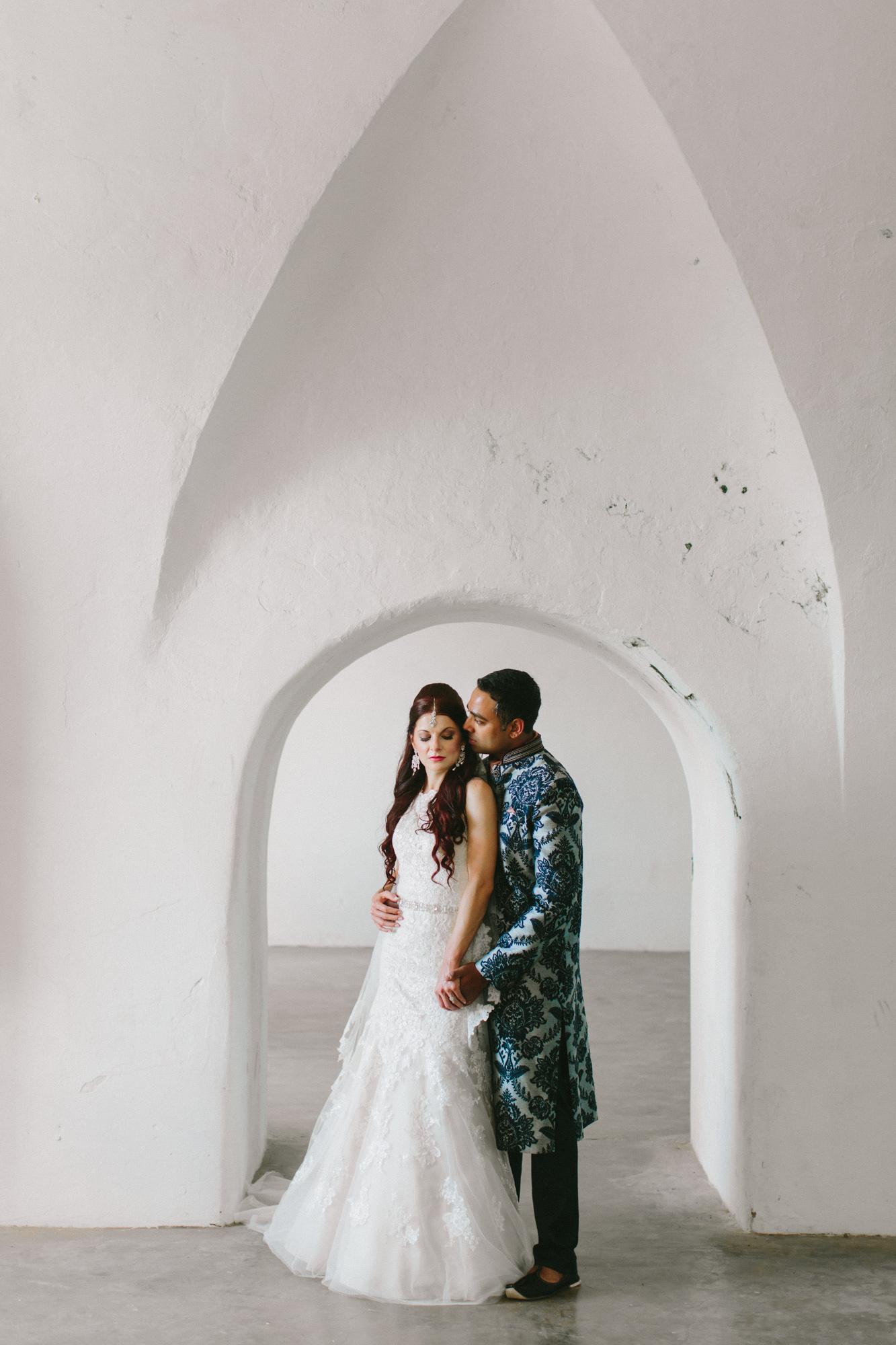 Puerto Rico Wedding Photography Destination Photographer Boris Zaretsky San Juan PR Casino Antiguo La Concha _B2C6509.jpg