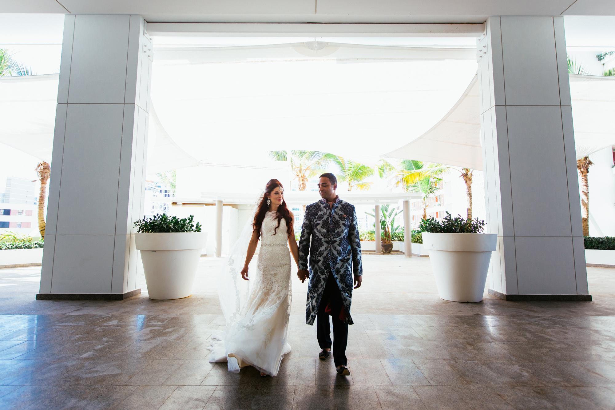 Puerto Rico Wedding Photography Destination Photographer Boris Zaretsky San Juan PR Casino Antiguo La Concha IMG_0114.jpg